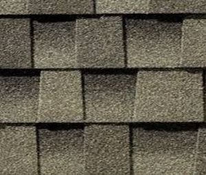 Dimensional Shingles Skyward Roofing NYC