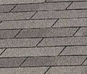 3-Tab Asphalt Shingle Skyward Roofing NY
