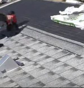 Dimensional Shingles Skyward Roofing Yonkers, NY