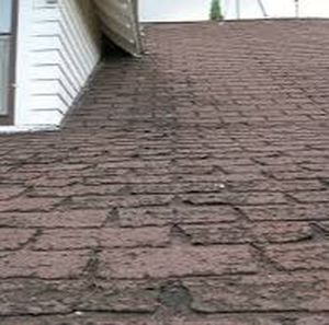 Roof Needs Replacement Skyward Roofing Bronx NY